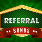 Cara Mudah Menggunakan Bonus Situs Judi Online