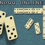 Cara Mudah Menjadi Member Judi Dominoqq Online